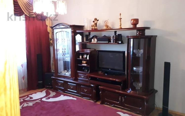 3-комнатная квартира, 76 м², 4/9 этаж, Аносова — Шакарима за 29.5 млн 〒 в Алматы, Алмалинский р-н