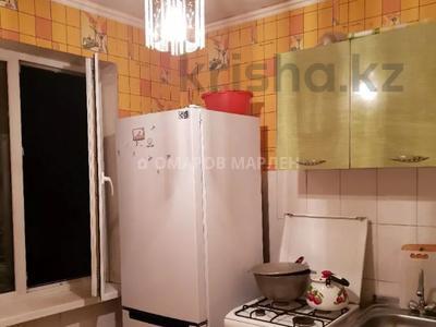 2-комнатная квартира, 45 м², 4/4 этаж, мкр №7 — проспект Абая за 13.8 млн 〒 в Алматы, Ауэзовский р-н