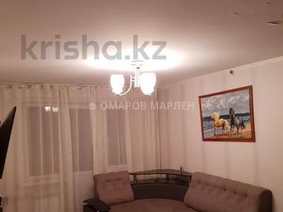 2-комнатная квартира, 45 м², 4/4 этаж, мкр №7 — проспект Абая за 13.8 млн 〒 в Алматы, Ауэзовский р-н — фото 2