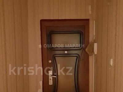 2-комнатная квартира, 45 м², 4/4 этаж, мкр №7 — проспект Абая за 13.8 млн 〒 в Алматы, Ауэзовский р-н — фото 3