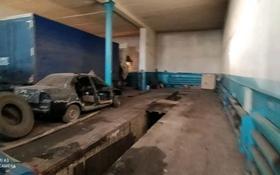 Промбаза 25 соток, проспект Сакена Сейфуллина 105 за 400 000 〒 в Караганде, Казыбек би р-н