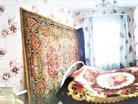 5-комнатный дом, 90 м², 6 сот.