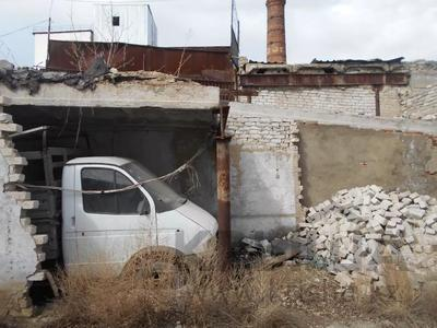 Здание, площадью 1200 м², Шернияза 73 за 35 млн 〒 в Актобе, Старый город — фото 4