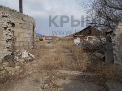 Здание, площадью 1200 м², Шернияза 73 за 35 млн 〒 в Актобе, Старый город — фото 5