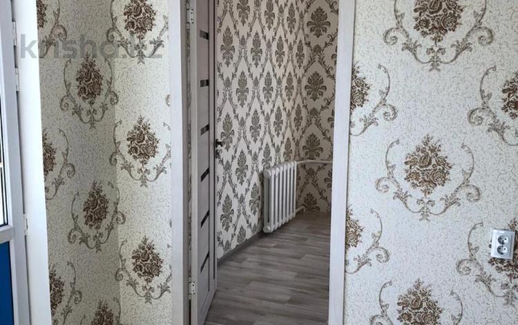 2-комнатная квартира, 45 м², 5/5 этаж, 5 микрорайон за 11.2 млн 〒 в Талдыкоргане