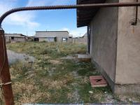 5-комнатный дом, 800 м², 8 сот.
