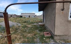 5-комнатный дом, 800 м², 8 сот., Акбай 31 за 6 млн 〒 в Аксукенте