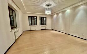 4-комнатная квартира, 198 м², 6/10 этаж, Сарайшык 36 за 72 млн 〒 в Нур-Султане (Астана), Есильский р-н