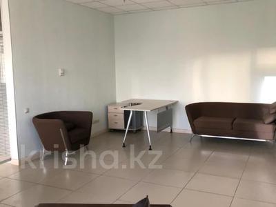 Офис площадью 156 м², проспект Аль-Фараби 17к5Б — Желтоксан за 5 300 〒 в Алматы, Бостандыкский р-н — фото 2
