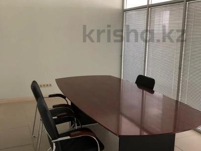 Офис площадью 156 м², проспект Аль-Фараби 17к5Б — Желтоксан за 5 300 〒 в Алматы, Бостандыкский р-н — фото 10