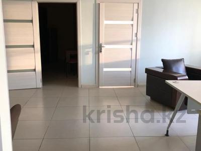Офис площадью 156 м², проспект Аль-Фараби 17к5Б — Желтоксан за 5 300 〒 в Алматы, Бостандыкский р-н — фото 12