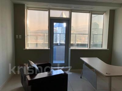Офис площадью 156 м², проспект Аль-Фараби 17к5Б — Желтоксан за 5 300 〒 в Алматы, Бостандыкский р-н — фото 13