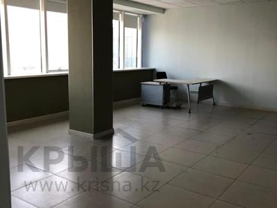 Офис площадью 156 м², проспект Аль-Фараби 17к5Б — Желтоксан за 5 300 〒 в Алматы, Бостандыкский р-н — фото 14