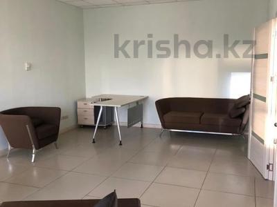 Офис площадью 156 м², проспект Аль-Фараби 17к5Б — Желтоксан за 5 300 〒 в Алматы, Бостандыкский р-н — фото 15