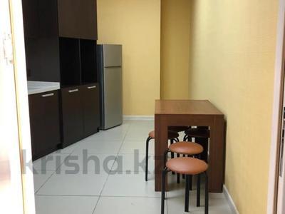 Офис площадью 156 м², проспект Аль-Фараби 17к5Б — Желтоксан за 5 300 〒 в Алматы, Бостандыкский р-н — фото 4