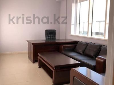 Офис площадью 156 м², проспект Аль-Фараби 17к5Б — Желтоксан за 5 300 〒 в Алматы, Бостандыкский р-н