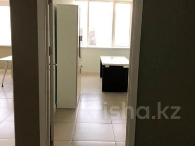Офис площадью 156 м², проспект Аль-Фараби 17к5Б — Желтоксан за 5 300 〒 в Алматы, Бостандыкский р-н — фото 8