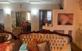 3-комнатная квартира, 76 м², 2/5 этаж, Абулхаир хана 78 за ~ 16.4 млн 〒 в Актобе
