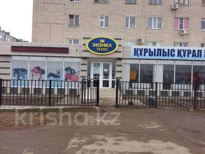 Магазин площадью 483 м², Санкибай батыра 157 — Макаренко за 73 млн 〒 в Актобе, Новый город