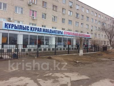 Магазин площадью 483 м², Санкибай батыра 157 — Макаренко за 73 млн 〒 в Актобе, Новый город — фото 2