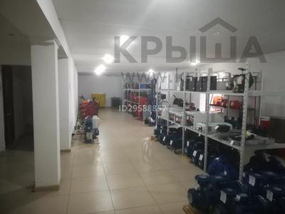 Магазин площадью 483 м², Санкибай батыра 157 — Макаренко за 73 млн 〒 в Актобе, Новый город — фото 4