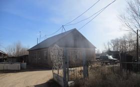 комплекс строений за ~ 3.4 млн 〒 в Алматинской обл.