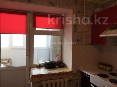 2-комнатная квартира, 51 м², 3/9 этаж, Шаймердена Косшыгулулы 17 за 16.5 млн 〒 в Нур-Султане (Астана), Сарыарка р-н