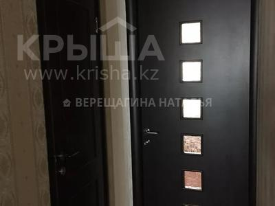 2-комнатная квартира, 51 м², 3/9 этаж, Шаймердена Косшыгулулы 17 за 16.5 млн 〒 в Нур-Султане (Астана), Сарыарка р-н — фото 10