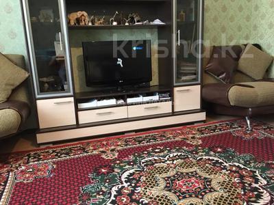 2-комнатная квартира, 51 м², 3/9 этаж, Шаймердена Косшыгулулы 17 за 16.5 млн 〒 в Нур-Султане (Астана), Сарыарка р-н — фото 11