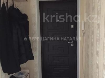 2-комнатная квартира, 51 м², 3/9 этаж, Шаймердена Косшыгулулы 17 за 16.5 млн 〒 в Нур-Султане (Астана), Сарыарка р-н — фото 12