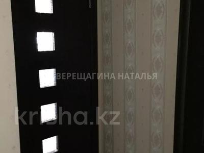 2-комнатная квартира, 51 м², 3/9 этаж, Шаймердена Косшыгулулы 17 за 16.5 млн 〒 в Нур-Султане (Астана), Сарыарка р-н — фото 15
