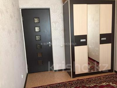 2-комнатная квартира, 51 м², 3/9 этаж, Шаймердена Косшыгулулы 17 за 16.5 млн 〒 в Нур-Султане (Астана), Сарыарка р-н — фото 2