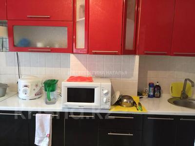 2-комнатная квартира, 51 м², 3/9 этаж, Шаймердена Косшыгулулы 17 за 16.5 млн 〒 в Нур-Султане (Астана), Сарыарка р-н — фото 5