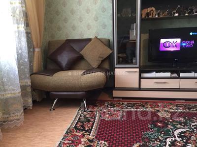 2-комнатная квартира, 51 м², 3/9 этаж, Шаймердена Косшыгулулы 17 за 16.5 млн 〒 в Нур-Султане (Астана), Сарыарка р-н — фото 6