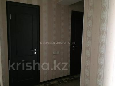 2-комнатная квартира, 51 м², 3/9 этаж, Шаймердена Косшыгулулы 17 за 16.5 млн 〒 в Нур-Султане (Астана), Сарыарка р-н — фото 8