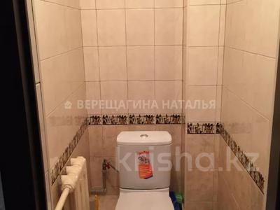 2-комнатная квартира, 51 м², 3/9 этаж, Шаймердена Косшыгулулы 17 за 16.5 млн 〒 в Нур-Султане (Астана), Сарыарка р-н — фото 9