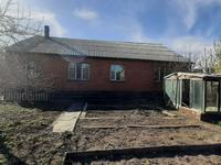 5-комнатный дом, 120 м², 10 сот., Казыбека Нуржанова 52 за 27 млн 〒 в Караганде, Казыбек би р-н