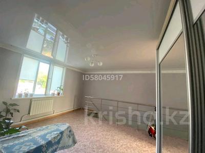 4-комнатный дом, 150 м², 4 сот., Алихана Бокейхана 201 — Горького за 45 млн 〒 в Павлодаре — фото 4