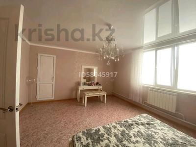4-комнатный дом, 150 м², 4 сот., Алихана Бокейхана 201 — Горького за 45 млн 〒 в Павлодаре — фото 2