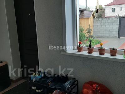 4-комнатный дом, 150 м², 4 сот., Алихана Бокейхана 201 — Горького за 45 млн 〒 в Павлодаре — фото 15