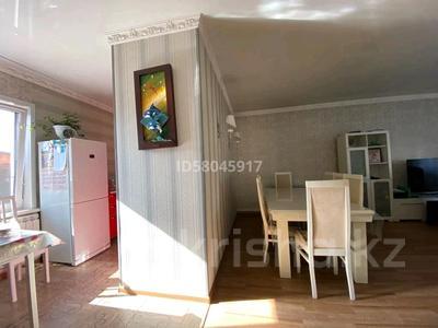 4-комнатный дом, 150 м², 4 сот., Алихана Бокейхана 201 — Горького за 45 млн 〒 в Павлодаре — фото 9