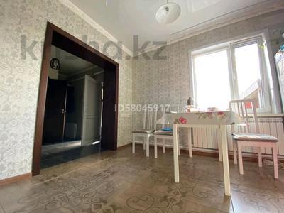4-комнатный дом, 150 м², 4 сот., Алихана Бокейхана 201 — Горького за 45 млн 〒 в Павлодаре — фото 11
