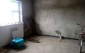 6-комнатный дом, 200 м², 5 сот., Деркул 12/8 за 23 млн 〒 в Уральске
