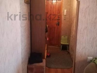 3-комнатная квартира, 59 м², 1/4 этаж, мкр №3, Саина — Улугбека (Домостроительная) за 15.2 млн 〒 в Алматы, Ауэзовский р-н — фото 5