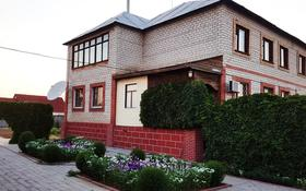 8-комнатный дом, 250 м², 12 сот., Валиханова 33 за 55 млн 〒 в Жезказгане