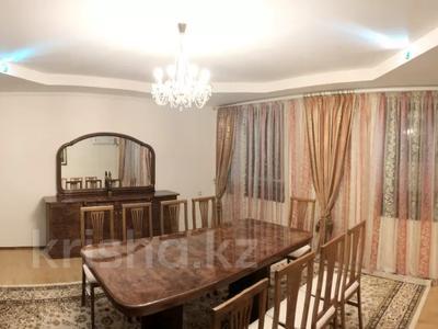 8-комнатный дом, 250 м², 12 сот., Валиханова 33 за 50 млн 〒 в Жезказгане — фото 3