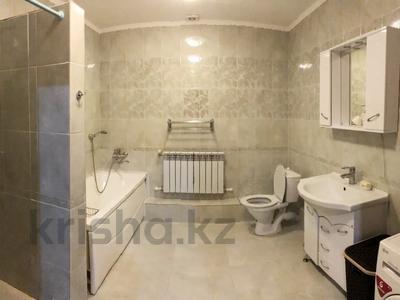 8-комнатный дом, 250 м², 12 сот., Валиханова 33 за 50 млн 〒 в Жезказгане — фото 5