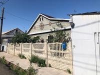 5-комнатный дом, 95 м², 6 сот., Петрозаводская за 22 млн 〒 в Караганде, Октябрьский р-н