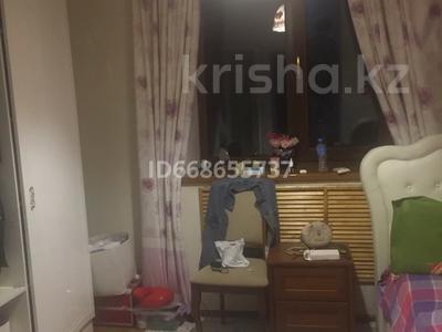10-комнатный дом, 130 м², 10 сот., Жансугурова 3 за 30 млн 〒 в Жаркенте