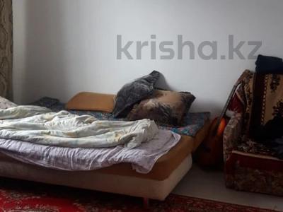 3-комнатная квартира, 70.4 м², 10/12 этаж, 3-я за ~ 23.5 млн 〒 в Алматы, Алатауский р-н — фото 2